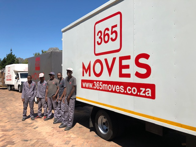 Removals-Cape-Town4